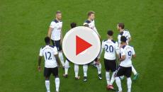 Tottenham Hotspur's disappointing loss