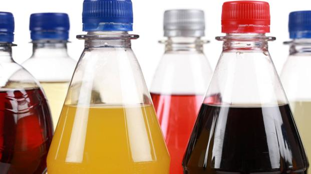 ¿Por qué el consumo excesivo de refrescos perjudica la salud?