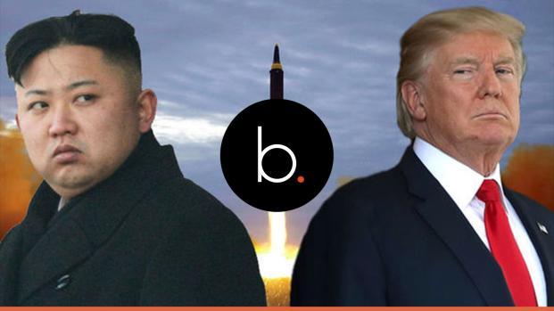 Corée du Nord : Un message secret adressé à Washington