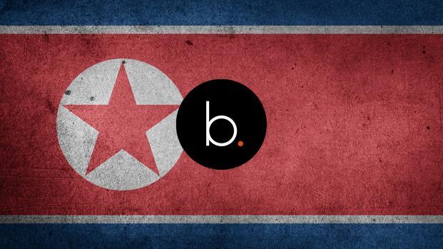 Donald Trump will negotiate with Kim