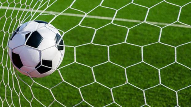 Europa League: pasticcio Lazio e Milan, ora si fa difficile