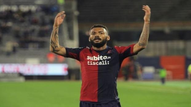 Guai per il Cagliari, Joao Pedro positivo ad un controllo antidoping
