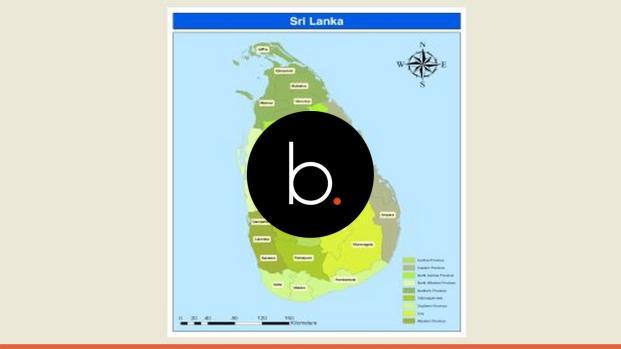 Sri Lanka: è guerra tra estremisti buddisti e musulmani, stato d'emergenza