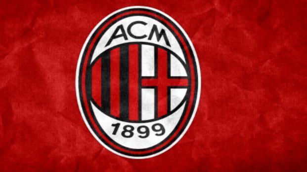 Europa League: il Milan crolla sotto i colpi dell'Arsenal