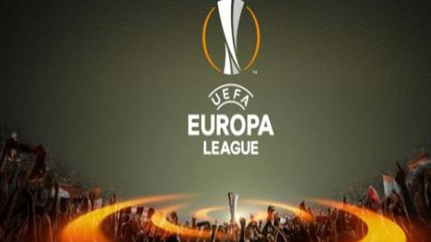 Europa League: l'unica stella è la Juventus