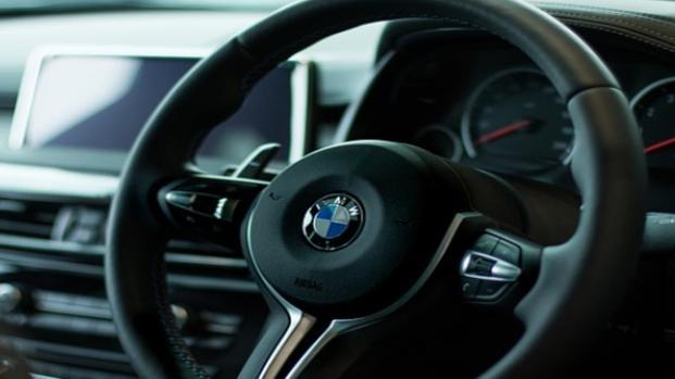 Ecco la rinnovata Audi ABT al salone di Gineva