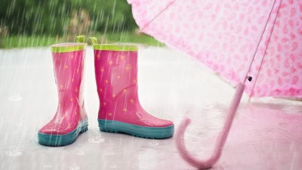 Previsioni Meteo: weekend di maltempo con rischio nubifragi