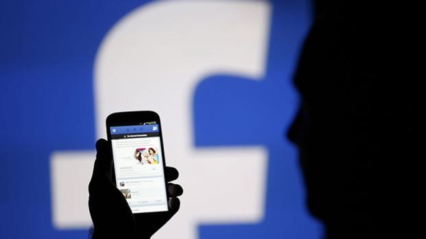 Revolución Facebook, todo cambia, las bandas sonoras llegan
