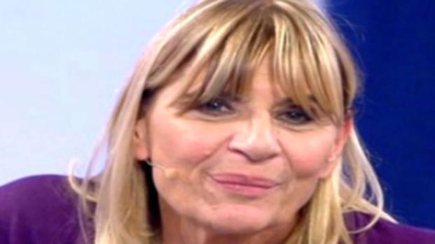 Gossip Uomini e Donne: ecco con chi è stata Gemma Galgani