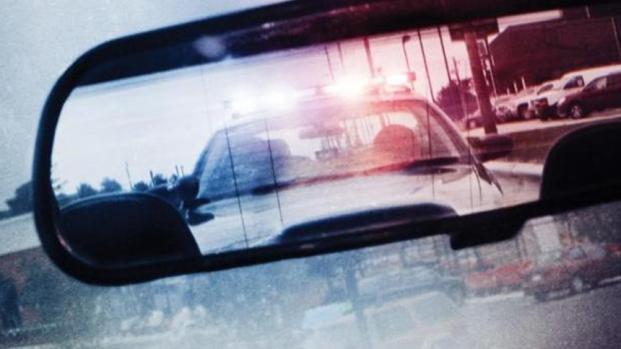 ¡Interesante! Película 'Traffic Stop' pone al descubierto los abusos policiales