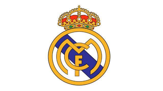 Chelsea se mantiene en negociaciones con Eden Hazard