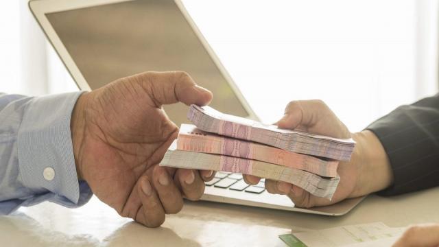 Instrumentos financieros alternativos a los bancos para la agricultura