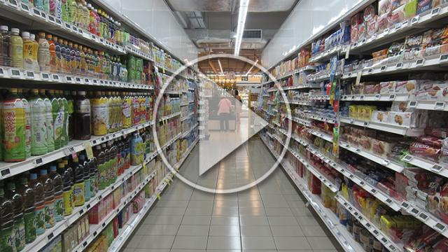 VIDEO - Lavoro giovani: nuove assunzioni al Carrefour a partire da marzo