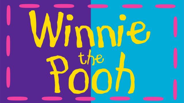 Winnie The Pooh: ¿Por qué Christopher Robin usa la voz icónica?