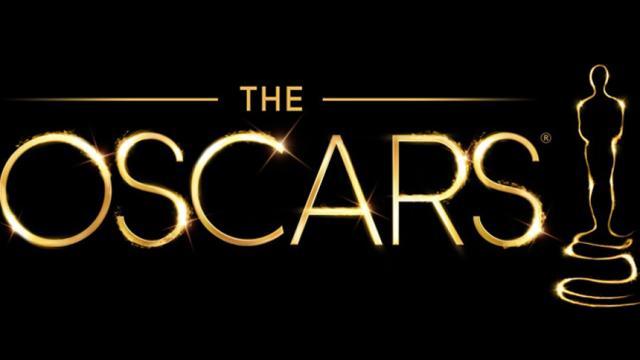 Oscar 2018: Top 10 de las actrices mejor vestidas
