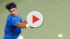 Roger Federer going for sixth Indian Wells