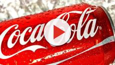Coca-Cola betting on coconut water