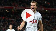 A Kane le han dicho que abandone el Tottenham para unirse al Real o al Barca