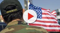Stati Uniti, terrore all'ospizio per reduci: un veterano uccide tre donne