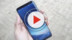 VIDEO - Smartphone: ecco quali modelli emettono più radiazioni nocive