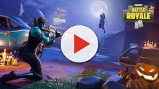 'Fortnite Battle Royale': Challenges guide for Week 3