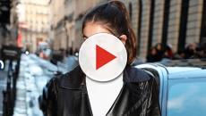 Streetstyle PFW: después de Milán llegó París