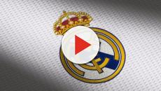 El increíble refuerzo deseado por Zidane en el Real Madrid