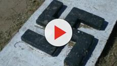 México pode ser o lar de alguns criminosos nazistas foragidos