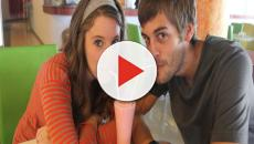 Derick Dillard shocks 'Counting On' fans with his latest move