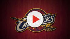 Cleveland Cavaliers looking for temporary centers