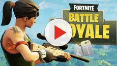 'Fortnite: Battle Royale' to ban players for teaming up in solos
