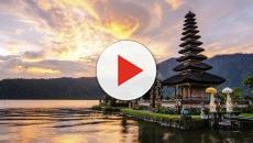Conheça alguns motivos para fazer um mochilão pela Indonésia