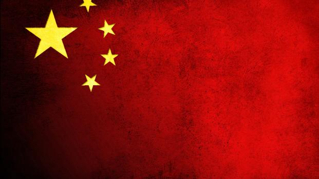 La forma correcta de vencer a China en el comercio