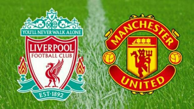 Premier League : Liverpool retombe dans ses travers contre Manchester United
