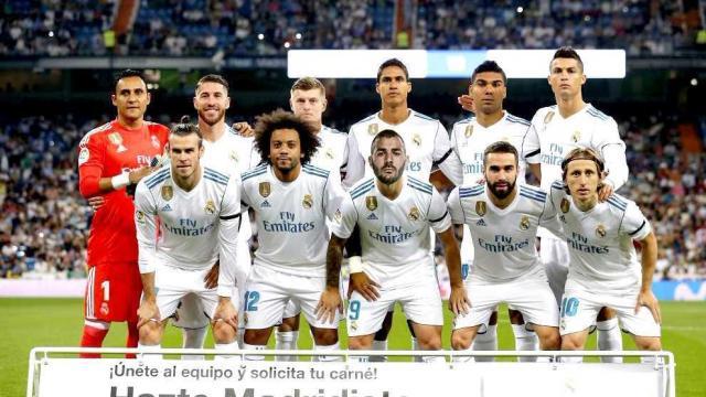 Luis Figo está convencido de que Zidane es el adecuado para el Real Madrid