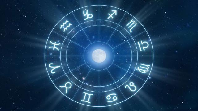 Conheça os signos do zodíaco mais difíceis de lidar