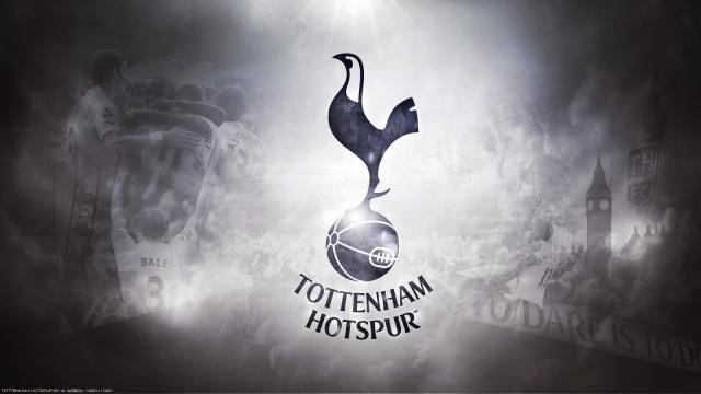¿Tottenham se está quedando sin tiempo?