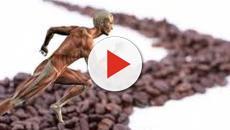 La cafeína es necesaria para el organismo pero hasta cierto punto