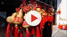 Constituição chinesa é alterada, e Xi Jinping poderá ser presidente vitalício