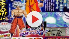 'Dragon Ball Super': Best fan theories that turned out to be wrong