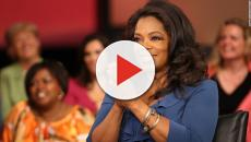 Oprah Winfrey reveals her biggest pet peeve that will surprise you