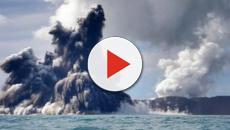 Vulcano Marsili rischio eplosione: il pericolo è reale per gli esperti