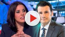 Irene Montero humilla a Rivera en 'La Sexta Noche' con una grave advertencia