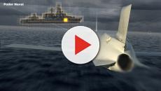 Rússia testou míssil sônico não-detectável pelos Estados Unidos
