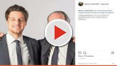 Video: chi è il deputato più giovane della Lega di Matteo Salvini?