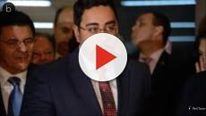 Juiz Marcelo Bretas 'toma as dores' de Cármen Lúcia e fala em desonra no STF