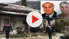 Duplice omicidio di Treviso: arrestato un 35enne