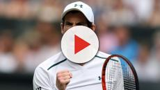 Tennis: Andy Murray is always a Big Four member