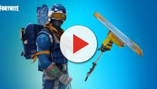'Fortnite: Battle Royale' getting cross-play on Xbox One, and not with PS4