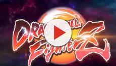 'Dragon Ball FighterZ' – The new 'Marvel vs Capcom' killer